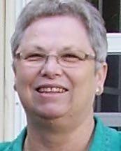 Pastor Isabelle Davis