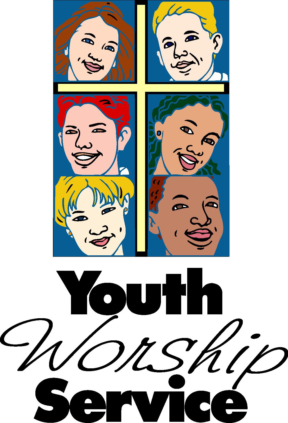 youth58c