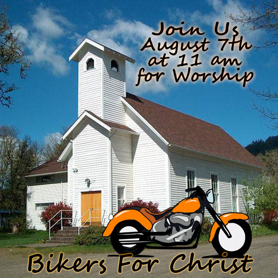 Tenmile Church Bikers for Christ