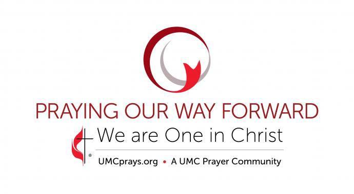 Praying--forward-graphic.jpg-2